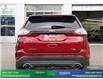 2015 Ford Edge SEL (Stk: 14353) in Brampton - Image 6 of 30