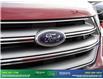 2015 Ford Edge SEL (Stk: 14353) in Brampton - Image 13 of 30