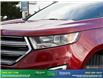 2015 Ford Edge SEL (Stk: 14353) in Brampton - Image 14 of 30