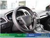 2015 Ford Edge SEL (Stk: 14353) in Brampton - Image 17 of 30