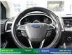 2015 Ford Edge SEL (Stk: 14353) in Brampton - Image 18 of 30