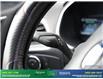2015 Ford Edge SEL (Stk: 14353) in Brampton - Image 20 of 30
