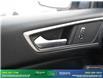 2015 Ford Edge SEL (Stk: 14353) in Brampton - Image 21 of 30