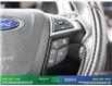 2015 Ford Edge SEL (Stk: 14353) in Brampton - Image 22 of 30