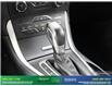 2015 Ford Edge SEL (Stk: 14353) in Brampton - Image 23 of 30