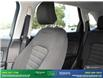 2015 Ford Edge SEL (Stk: 14353) in Brampton - Image 27 of 30