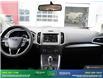 2015 Ford Edge SEL (Stk: 14353) in Brampton - Image 29 of 30