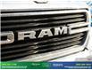 2019 RAM 1500 Big Horn (Stk: 14332) in Brampton - Image 13 of 30