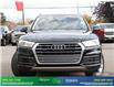 2018 Audi Q5 2.0T Progressiv (Stk: 14345) in Brampton - Image 2 of 30