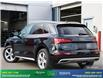 2018 Audi Q5 2.0T Progressiv (Stk: 14345) in Brampton - Image 5 of 30