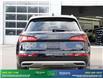 2018 Audi Q5 2.0T Progressiv (Stk: 14345) in Brampton - Image 6 of 30