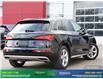 2018 Audi Q5 2.0T Progressiv (Stk: 14345) in Brampton - Image 7 of 30