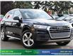 2018 Audi Q5 2.0T Progressiv (Stk: 14345) in Brampton - Image 9 of 30
