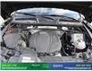2018 Audi Q5 2.0T Progressiv (Stk: 14345) in Brampton - Image 12 of 30
