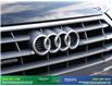 2018 Audi Q5 2.0T Progressiv (Stk: 14345) in Brampton - Image 13 of 30