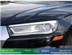 2018 Audi Q5 2.0T Progressiv (Stk: 14345) in Brampton - Image 14 of 30