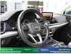 2018 Audi Q5 2.0T Progressiv (Stk: 14345) in Brampton - Image 17 of 30