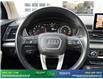 2018 Audi Q5 2.0T Progressiv (Stk: 14345) in Brampton - Image 18 of 30