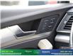 2018 Audi Q5 2.0T Progressiv (Stk: 14345) in Brampton - Image 21 of 30