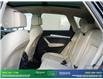 2018 Audi Q5 2.0T Progressiv (Stk: 14345) in Brampton - Image 28 of 30