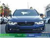 2018 BMW 330i xDrive Touring (Stk: 14351) in Brampton - Image 2 of 30