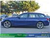2018 BMW 330i xDrive Touring (Stk: 14351) in Brampton - Image 3 of 30