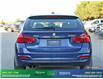 2018 BMW 330i xDrive Touring (Stk: 14351) in Brampton - Image 6 of 30