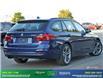 2018 BMW 330i xDrive Touring (Stk: 14351) in Brampton - Image 7 of 30