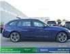 2018 BMW 330i xDrive Touring (Stk: 14351) in Brampton - Image 8 of 30