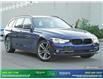 2018 BMW 330i xDrive Touring (Stk: 14351) in Brampton - Image 9 of 30