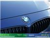 2018 BMW 330i xDrive Touring (Stk: 14351) in Brampton - Image 13 of 30