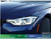 2018 BMW 330i xDrive Touring (Stk: 14351) in Brampton - Image 14 of 30