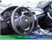 2018 BMW 330i xDrive Touring (Stk: 14351) in Brampton - Image 17 of 30