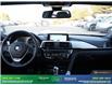2018 BMW 330i xDrive Touring (Stk: 14351) in Brampton - Image 29 of 30
