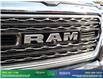 2019 RAM 1500 Limited (Stk: 14331) in Brampton - Image 13 of 30
