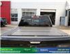 2019 RAM 1500 Limited (Stk: 14331) in Brampton - Image 15 of 30