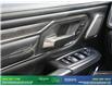 2019 RAM 1500 Limited (Stk: 14331) in Brampton - Image 21 of 30