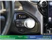 2019 RAM 1500 Limited (Stk: 14331) in Brampton - Image 23 of 30