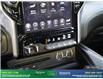 2019 RAM 1500 Limited (Stk: 14331) in Brampton - Image 24 of 30