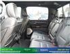 2019 RAM 1500 Limited (Stk: 14331) in Brampton - Image 28 of 30