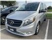 2016 Mercedes-Benz Metris-Class Base (Stk: 21802A) in Brampton - Image 1 of 2
