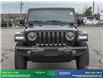 2019 Jeep Wrangler Unlimited Rubicon (Stk: 14364) in Brampton - Image 2 of 30