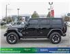2019 Jeep Wrangler Unlimited Rubicon (Stk: 14364) in Brampton - Image 5 of 30