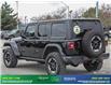 2019 Jeep Wrangler Unlimited Rubicon (Stk: 14364) in Brampton - Image 6 of 30