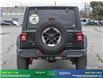 2019 Jeep Wrangler Unlimited Rubicon (Stk: 14364) in Brampton - Image 7 of 30