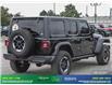 2019 Jeep Wrangler Unlimited Rubicon (Stk: 14364) in Brampton - Image 8 of 30