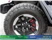 2019 Jeep Wrangler Unlimited Rubicon (Stk: 14364) in Brampton - Image 10 of 30