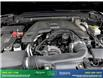 2019 Jeep Wrangler Unlimited Rubicon (Stk: 14364) in Brampton - Image 12 of 30