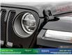 2019 Jeep Wrangler Unlimited Rubicon (Stk: 14364) in Brampton - Image 14 of 30