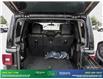 2019 Jeep Wrangler Unlimited Rubicon (Stk: 14364) in Brampton - Image 15 of 30